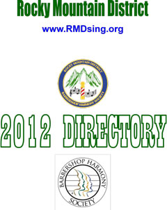 RMDDirectory2012_Cover
