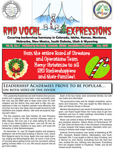 VE_Cover_2009Dec