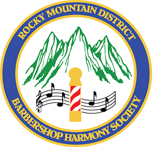 Rocky Mountain District