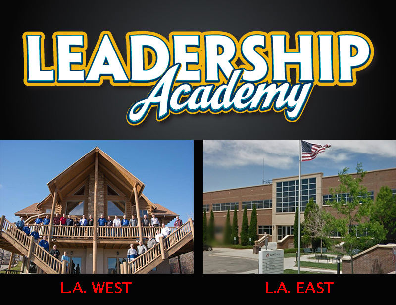 LeadershipAcademy_5